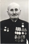 Balkoev-Ymar-Selmurzievich.jpg