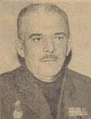 Bulgychev-Mihail.jpg