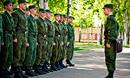 Komitet-soldatskikh-ottsov-poyavitsya-v-Ingushetii.jpg