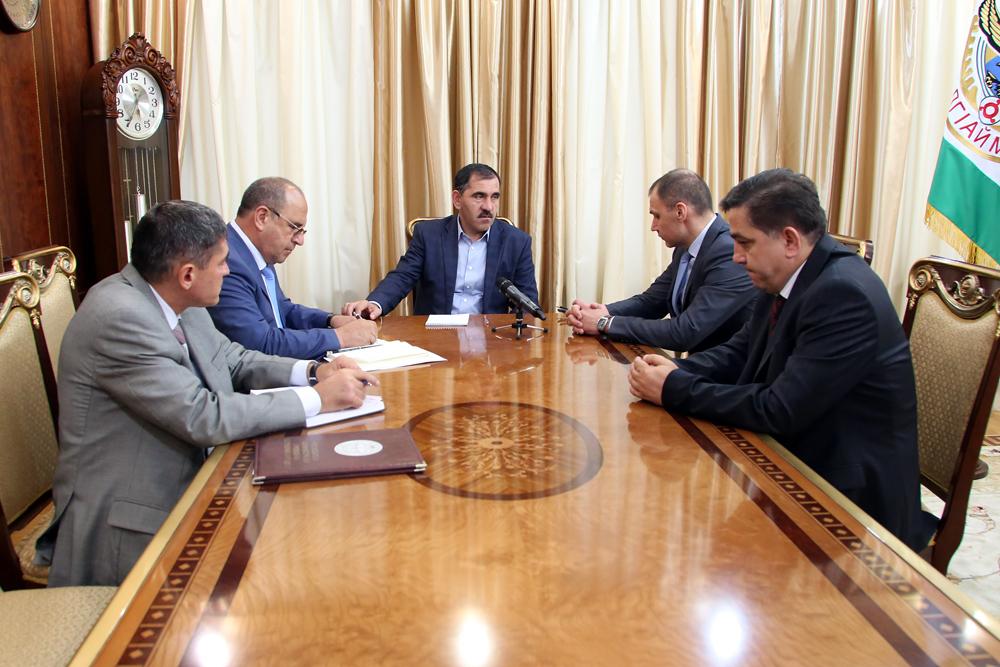 Официальный сайт мрск северного кавказа руководство