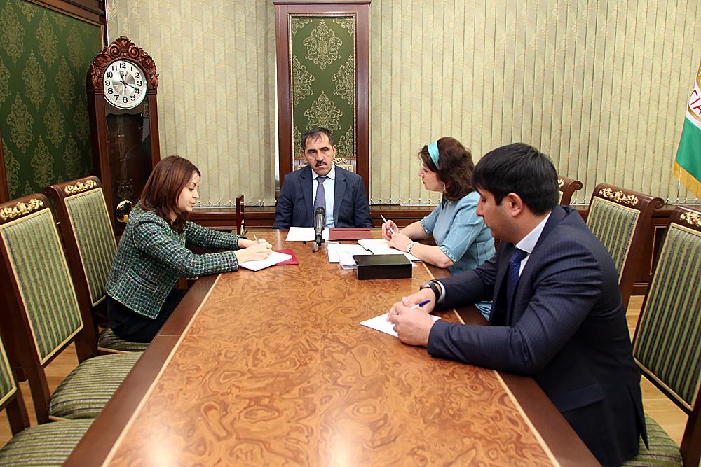 http://www.ingushetia.ru/m-news/archives/ZS1A4794.JPG