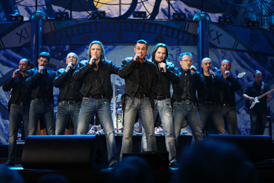 turetsky choir_ (1).JPG