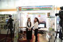 kavkaz_forum_smi_g266f0005_s.jpg