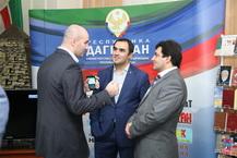 kavkaz_forum_smi_g266f0010_s.jpg