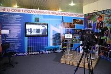 kavkaz_forum_smi_g266f0013_s.jpg