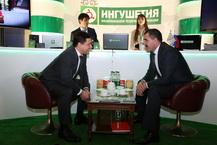 kavkaz_forum_smi_g266f0016_s.jpg
