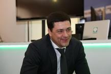 kavkaz_forum_smi_g266f0017_s.jpg