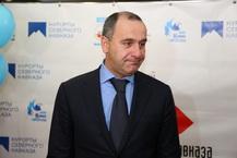 kavkaz_forum_smi_g266f0019_s.jpg