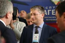 kavkaz_forum_smi_g266f0020_s.jpg