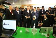 kavkaz_forum_smi_g266f0021_s.jpg