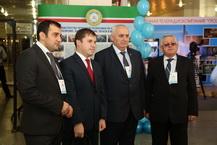 kavkaz_forum_smi_g266f0025_s.jpg