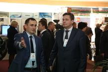 kavkaz_forum_smi_g266f0026_s.jpg