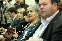 kavkaz_forum_smi_g266f0033_s.jpg