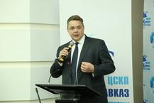kavkaz_forum_smi_g266f0037_s.jpg
