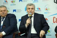 kavkaz_forum_smi_g266f0040_s.jpg