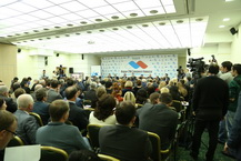 kavkaz_forum_smi_g266f0041_s.jpg