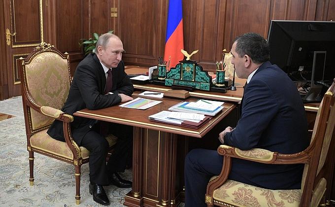 Славянские новости видео украина