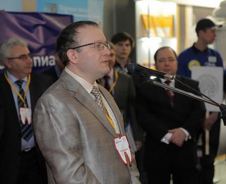 Юнус-Бек Евкуров небудет создавать вИнгушетии полицию нравов