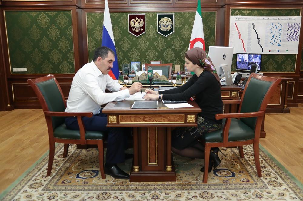 Лучшие борцы-вольники РФ  соберутся вИнгушетии