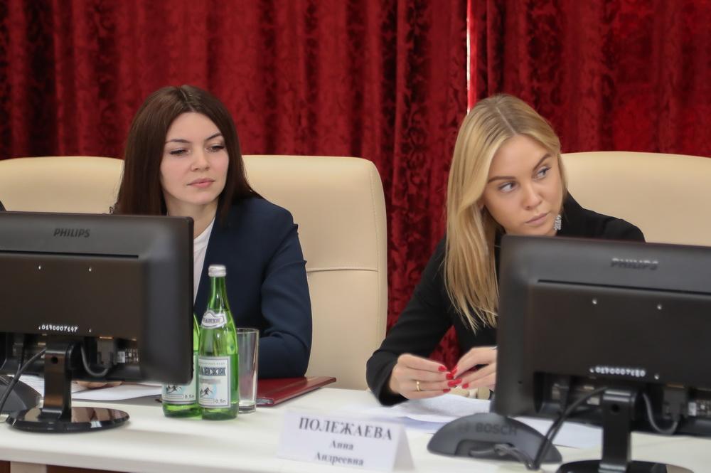 ВГрозном начал работу форум «Российский Кавказ»