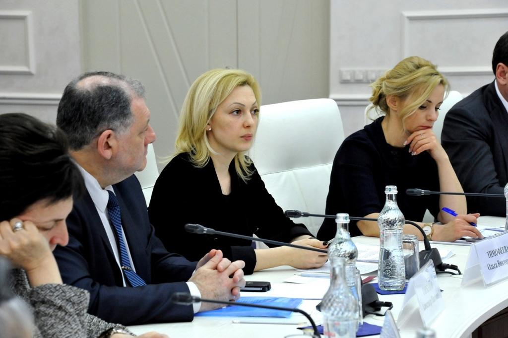 Заседание Совета при полн. предст. Президента РФ в СКФО. 2016. 174.jpg