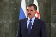 Обращение Главы Республики Ингушетия в связи с Днем сотрудника органов внутренних дел Российской Федерации