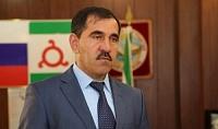 Обращение Главы Республики Ингушетия в связи с Днем  образования Республики Ингушетия