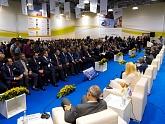 В.Владимиров: Ставрополье должно реализовать свой экспортный потенциал