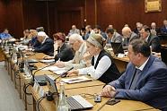 9 сентября пройдут выборы Главы Ингушетии